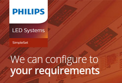Philips SimpleSet