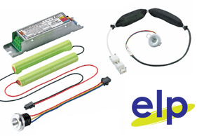 ELP-LDCK-LED-Power