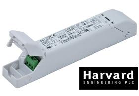 Harvard-CL350D2-240-C-DALI