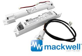 Mackwell-Xy-Fi-building