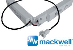 Mackwell-Xy-Fi-remote