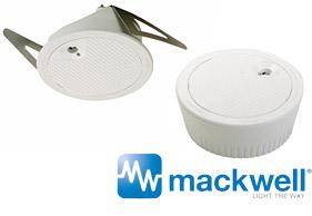Mackwell-Xylux-LD3
