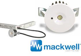 Mackwell-Xylux-LR