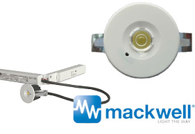 Mackwell-Xylux-LR6