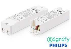 PHILIPS-XITANIUM-50w-LH