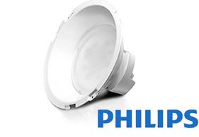 Philips-CertaFlux-DL-S