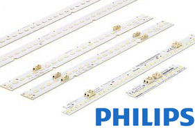 Philips-Fortimo-LED-Strip-Gen3