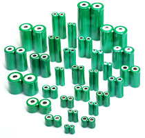 yuasa-nicd-battery