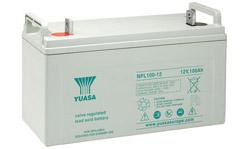 yuasa-npl-battery