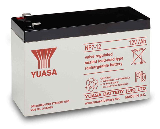 yuasa-sla-battery
