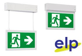 ELP-MexLITE-Exit-Sign
