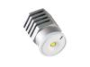 LED/20 110° Beam Angle
