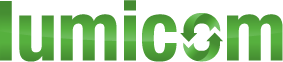 lumicom-logo