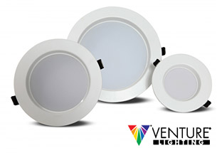 led-downlight-diffused