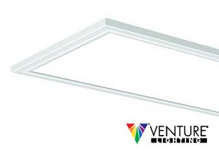 led-panel-vluma-edge-lit