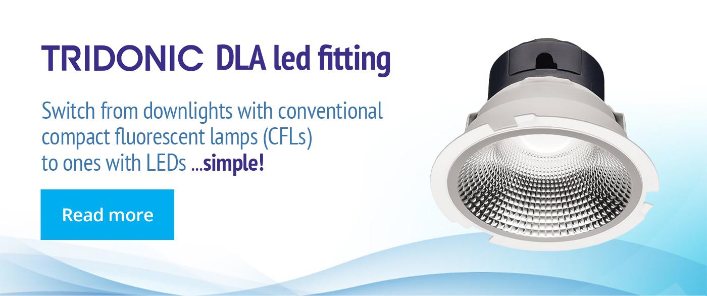 Lighting Control Gear Led Bernlite Uk Lamp Lightings Gt Wholesale Lamps 5mm Leds
