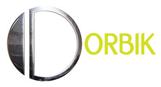 orbik-logo