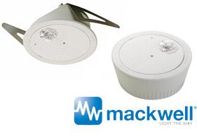 Mackwell-Xylux-LD4