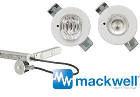 Mackwell-Xylux-LR4