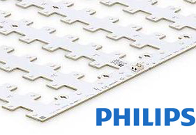 Philips-Fortimo-LED-Square