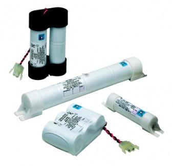 orbik-batteries-NiCd