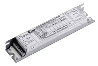 orbik-led-modules
