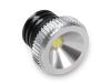 LED/10 60° Beam Angle