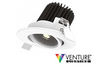 led-downlight-vluma