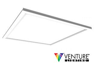 led-panel-edge-lit