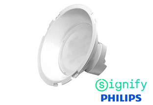 Philips-CertaFlux-DL-S