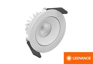Ledvance Spot LED