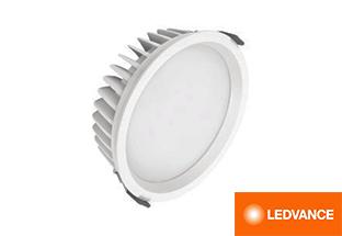 Ledvance Dali LED Downlight
