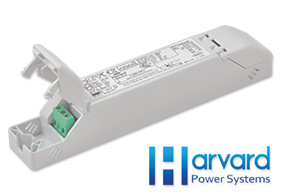 CL-Analogue Harvard LED Driver