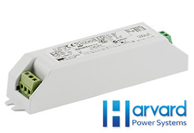 CL Standard Harvard LED Driver