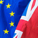BREXIT and COVID19: Price increases and possible supply issues