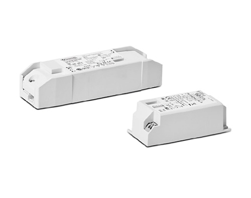 Primeline DIP Switch Dali 2 Dimmable