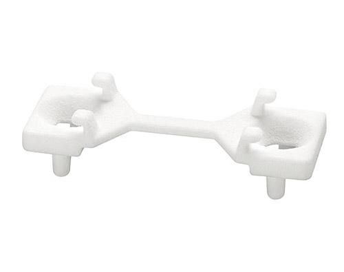 Linear Accessories - ACL bridge LLE24/40