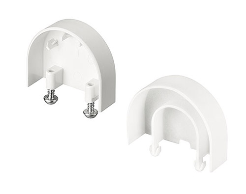 Linear Accessories - ACL end cap