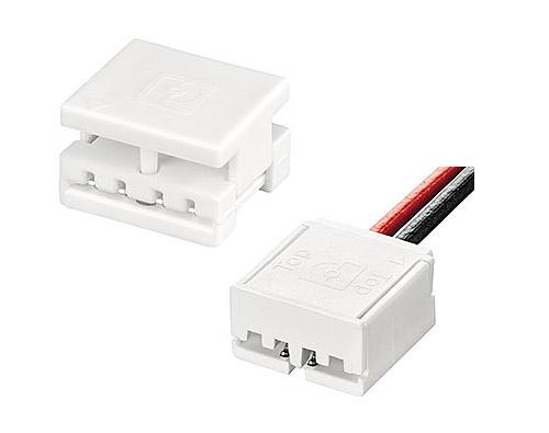 Flexible Accessories - LLE FLEX Connector