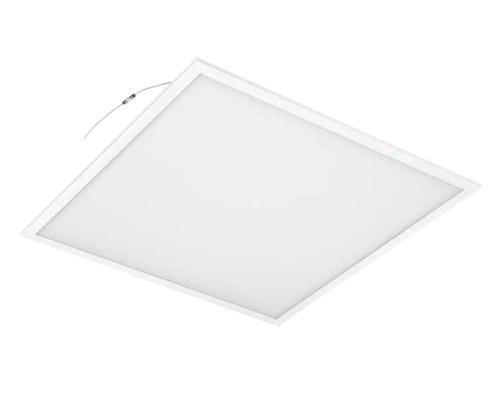 ELA Advanced & Tunable White & Essence